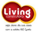 Realização Living solidez RJZ Cyrela