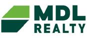 Realização MDL Realty